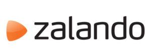 Zalando marketplace